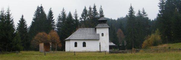 kostolik-zo-zborova