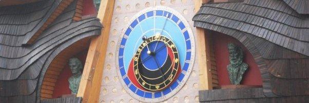 orloj-starabystrica